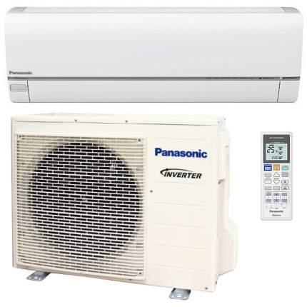 Сплит-система Panasonic CS/CU-E24RKD