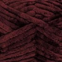 """Пряжа Yarn art """"Dolce Maxi"""", цвет: 775 темно-коричневый, 70 м, 200 грамм (2 мотка) ( 2)"""