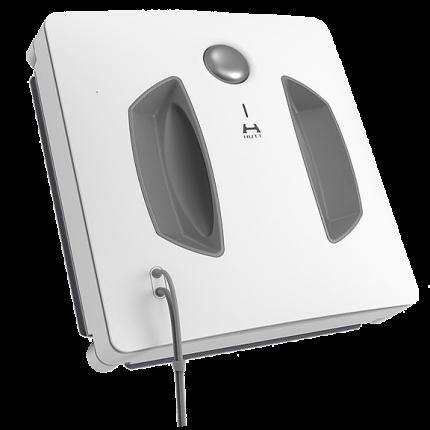 Робот-стеклоочиститель Xiaomi Hutt W55