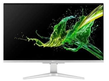Моноблок Acer Aspire C27-962 (DQ.BDQER.005)