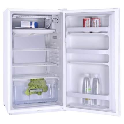 Холодильник Ascoli ASRS100