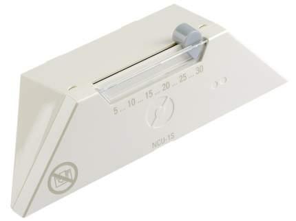Конвектор Nobo NFK4S 12