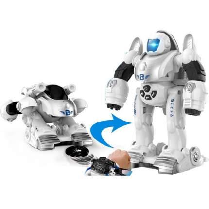 Робот Zhorya Деформер ZYB-B3118