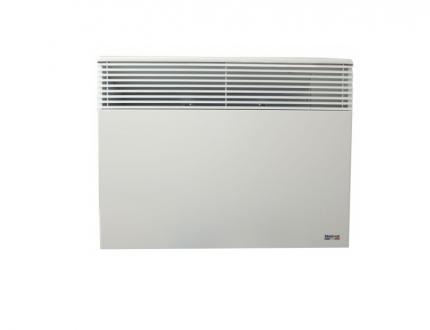 Конвектор Noirot Spot E-5 1500W
