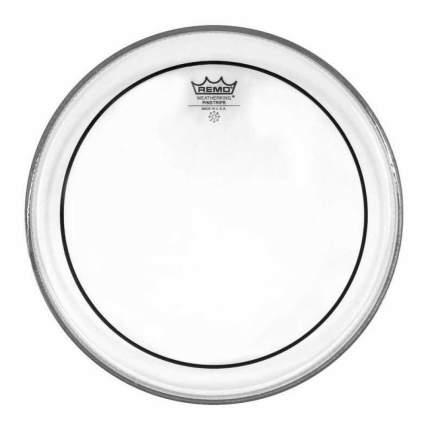 Пластик для том-барабана Remo PS-0318-00