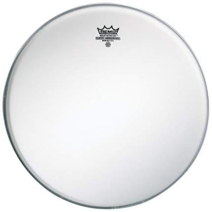 Пластик для бас-барабана Remo BB-1324-00