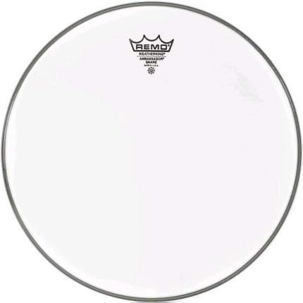 Пластик для малого барабана Remo SA-0114-00