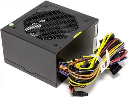 Блок питания компьютера FSP QDION QD600-80+