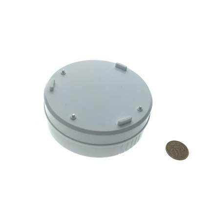 Детектор - сигнализатор утечки воды Espada WLSA-08 беспроводной
