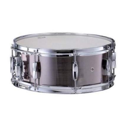 Малый барабан Pearl EXX1455S/C21 - Pearl