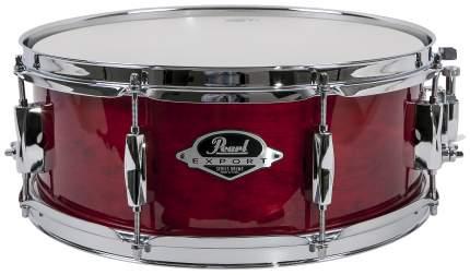 Малый барабан Pearl EXL1455S/C246 - Pearl