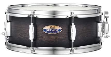 Малый барабан Pearl DMP1455S/ C262 - Pearl
