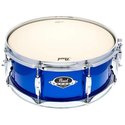 Малый барабан Pearl EXX1455S/ C717 - Pearl