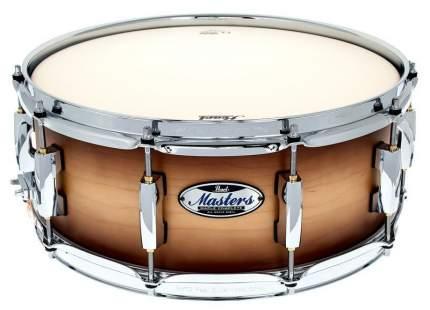 Малый барабан Pearl MCT1455S/C351 - Pearl