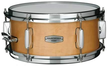 Малый барабан TAMA DMP1255-MVM, Tama (Тама)