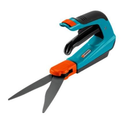 Садовые ножницы Gardena Comfort Plus 08735-29.000.00