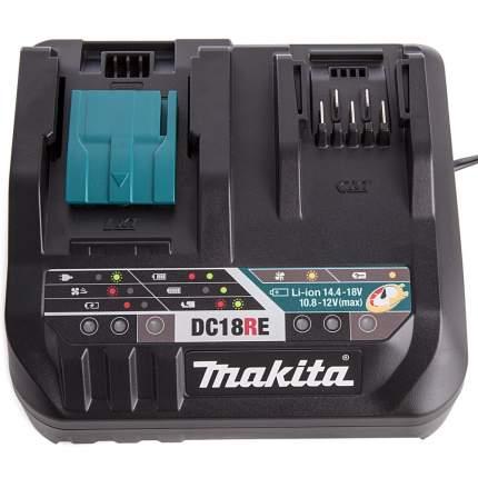 Зарядное устройство Makita DC18RE (198445-5)