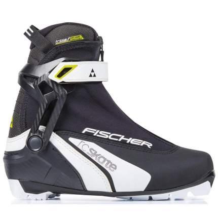 Ботинки для беговых лыж Fischer Rc Skate Ws 2021, 41