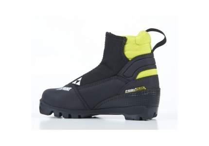 Ботинки для беговых лыж Fischer Xj Sprint 2021, 32