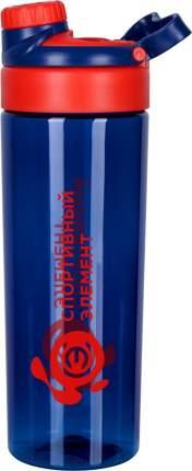 Бутылка Спортивный элемент S71 800 мл лорелит
