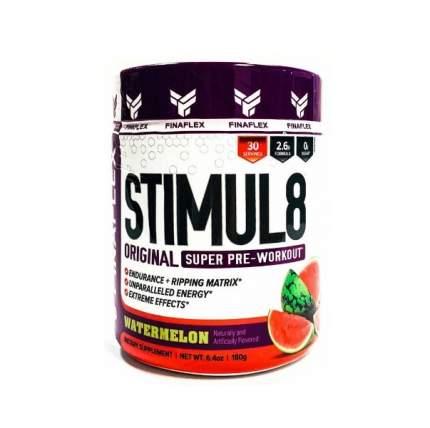 Finaflex Stimul8 Original 180 г (вкус: арбуз)