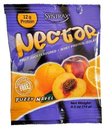 Syntrax Nectar Персик - Апельсин 14 г