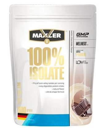 Maxler Usa 100% Isolate Пробник 30 г (вкус: печенье-крем)