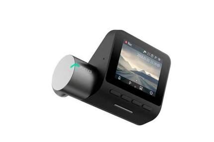 Видеорегистратор Xiaomi 70mai Dash Cam Pro Midrive D02 CN
