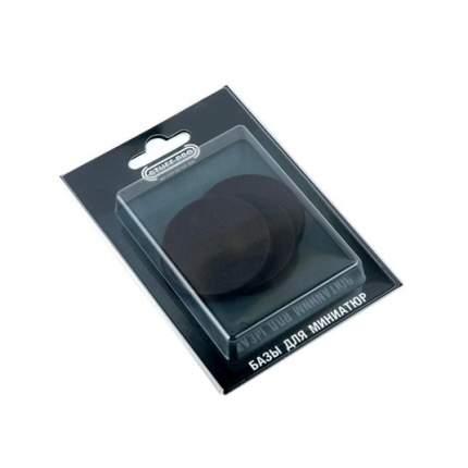 Круглые подставки Stuff-Pro 50 мм, 3 шт.