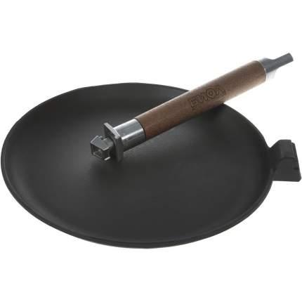 Сковорода БИОЛ 04241 24 см