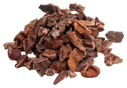 Какао крупка Продукты XXII века 400 г