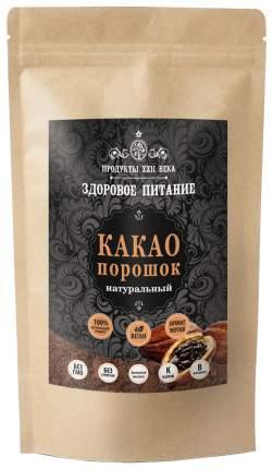 Какао порошок Продукты XXII века натуральный 100 г