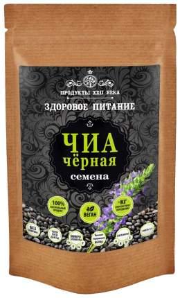 Чиа черная Продукты XXII века семена 100 г