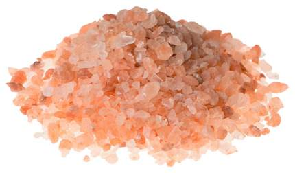 Соль розовая гималайская Продукты XXII века средний помол 2-5 мм 200 г