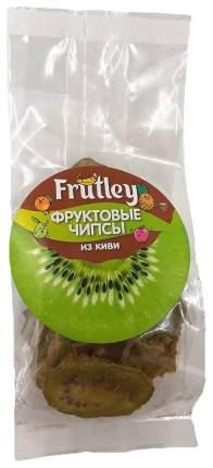 Чипсы Frutley киви 50 г