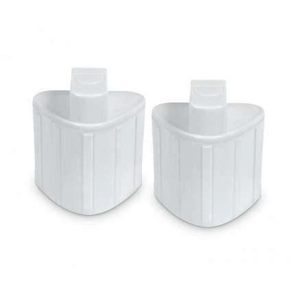 Картридж-фильтр для парогенератора Tefal XD9070E0