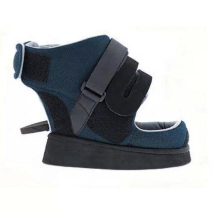 Терапевтическая обувь 09-100 Sursil-Ortho р.L