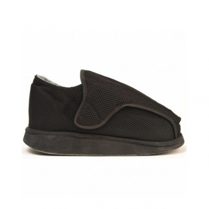 Терапевтическая обувь 09-102 Sursil-Ortho, р.L