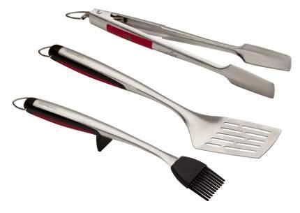 Набор инструментов для барбекю Char-Broil 7709