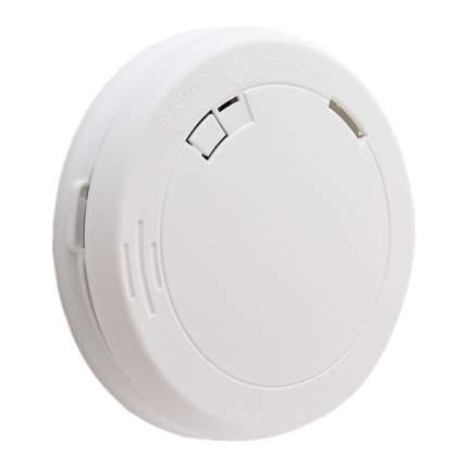 Датчик дыма First Alert PR710/P1210