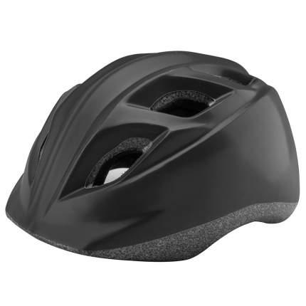 Шлем защитный HB-8 (out-mold) черный/600087