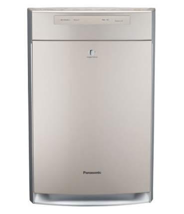 Воздухоочиститель Panasonic F-VXR50R-N