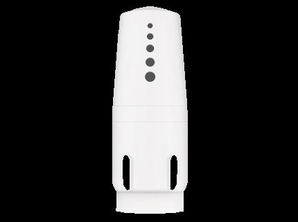 Фильтр-картридж Ballu FС-400