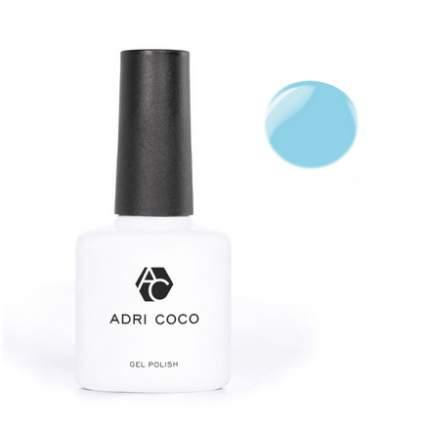 Гель-лак Adri Coco №196