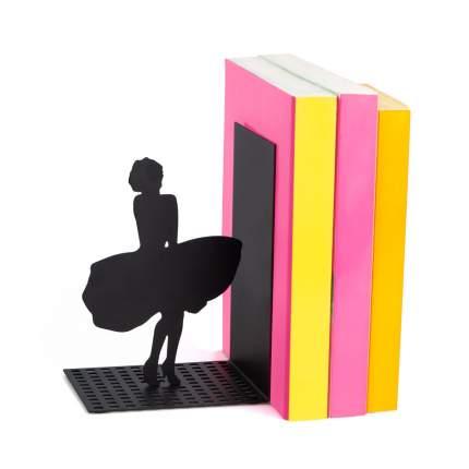Держатель для книг Marilyn