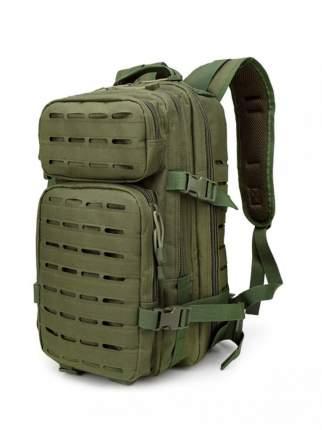 Рюкзак штурмовой 7.62 Tactical Design Outlast Pk-440 28 л olive