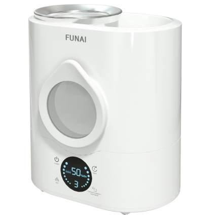 Воздухоувлажнитель Funai Bonsai USH-BE7251WС