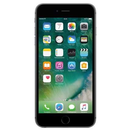 Смартфон Apple iPhone 6s Plus  восстановленный (FKU62RU/A)