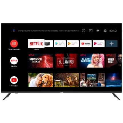 LED телевизор 4K Ultra HD Haier LE65K6700UG