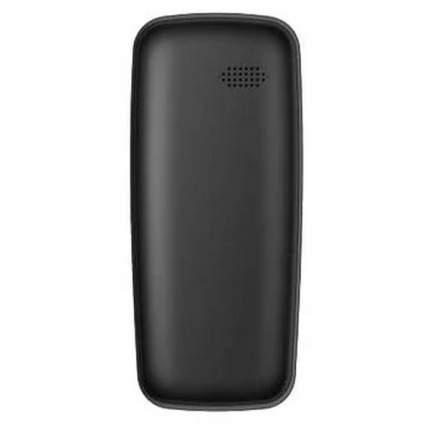 Мобильный телефон F+ F196 Black